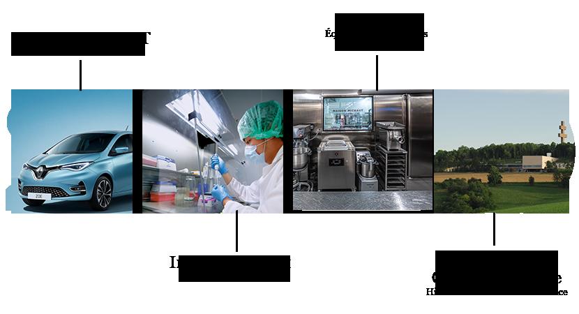2020-accueil